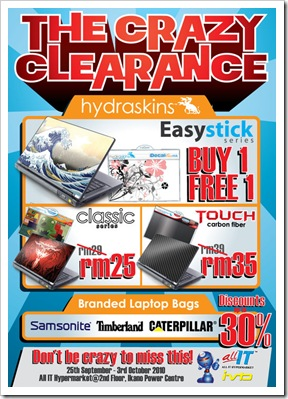All_IT_The_Crazy_Clearance_Sale