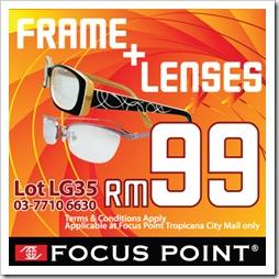 focuspoint_Promotion