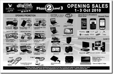 digital-valley-opening-sale