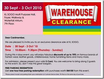 Sogo_Warehouse_Sale