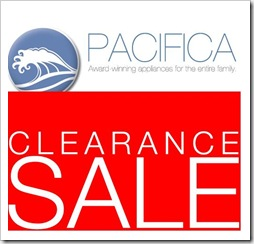 Pacifica_Clearance_Sale