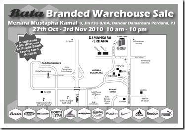 bata-branded-warehouuse-sale