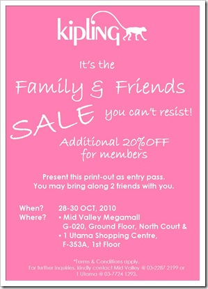 20101028-Kipling-Family-Friends-Sale