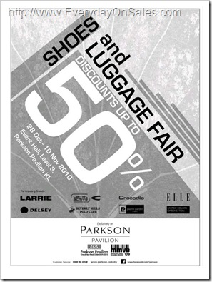 Parkson_Shoe_Luggage_Fair