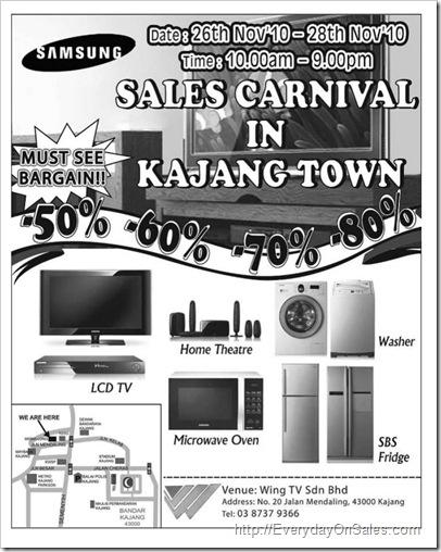 Samsung-carnival-sale