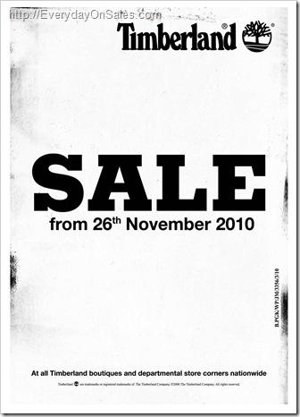 timberland-sale1