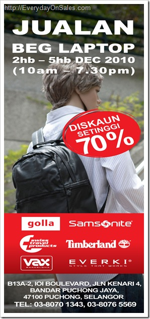 Laptop_Bag_Sales