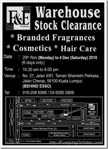 F&E_Parfume_Warehouse_Sale