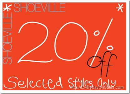 Showville_Sales