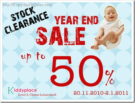 Kiddy_Place_Stock_Clearance_Sale