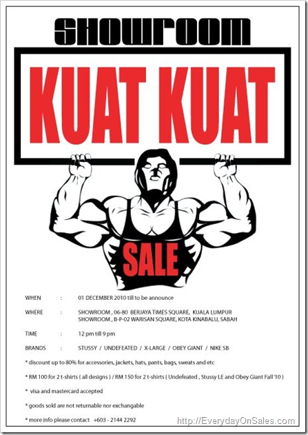 Showroom_Kuat_Kuat_Sale