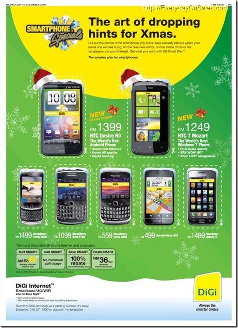 Digi-Smart-Phone-Special