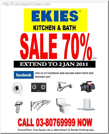 Ekies-kitchen-bath-extended-sale