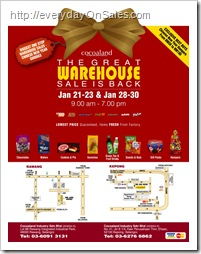 cocoaland-warehouse-Sale-2011-1