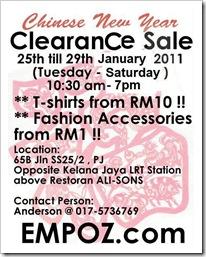 Empoz-CNY-Clearance-Sale-2011