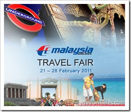 MY-Travel-Fair