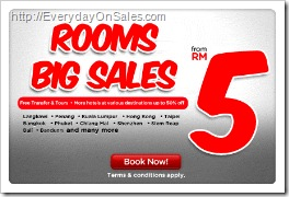AirAsia-Room-for-Sale-Promotion