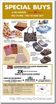 Metrojaya-Brem-Mall-Promotion