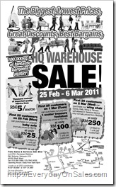 Fella-Warehouse-Sale