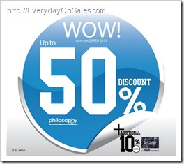 Philosophy-Men-Wow-Sale