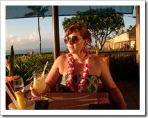 hawaii 068