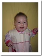 15 weeks 2011-02-07 016