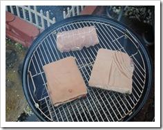 bacon 2011-03-30 034