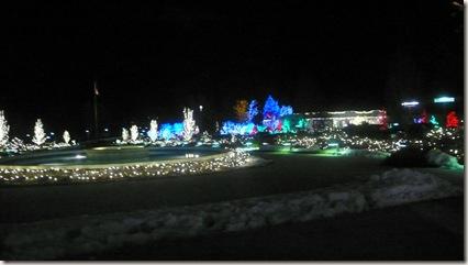 January 2010 112