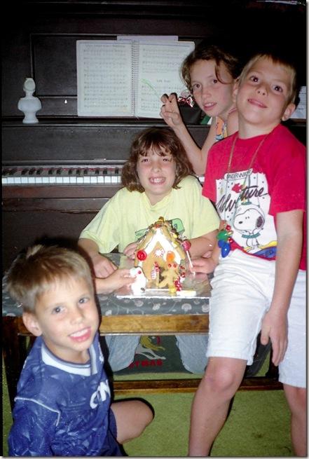 Christmas 1994 013