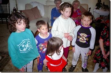 Christmas 1994 028