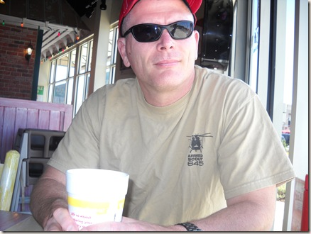 FEB-JUL 2010 696