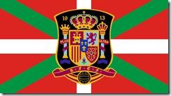 selección-española-en-pais-