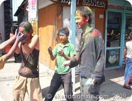 holi-festival-lakeside