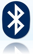 bluetooth-3.0-logo