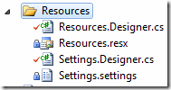 settings-resource