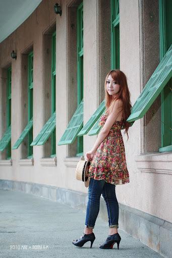 繽紛公館水岸外拍5位正妹放送搶先版!!