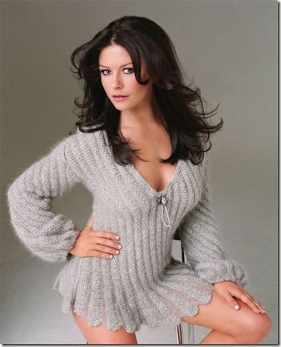 catherine-zeta-jones-6