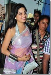 Poonam Kaur (4)