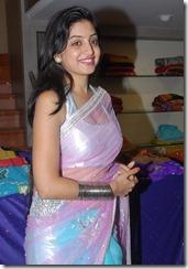Poonam Kaur (25)