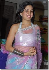 Poonam Kaur (27)