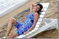 Haripriya Tamil Actress Hot Photos (15)