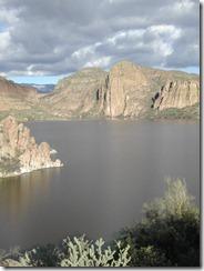 Arizona_2008 008