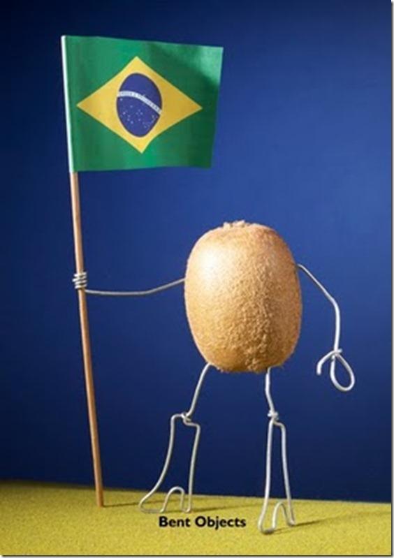kiwi's-brazilian