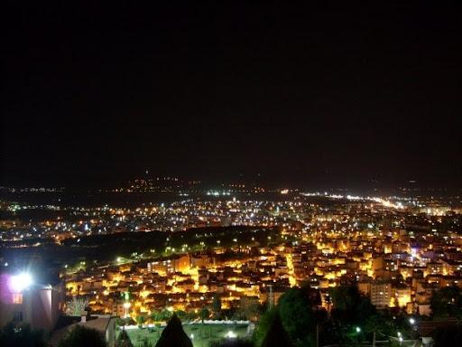 AydinMazara2