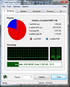 RAM-Saver-Pro_1