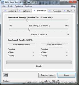 RAM-Saver-Pro_3