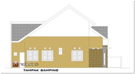 Kedawung-X-Tampak Samping