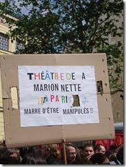 Culture Marionnettes