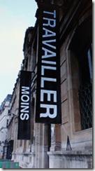 Beaux arts Paris 019