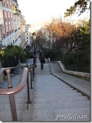 Montmartre 093